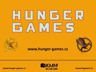 hunger-games.cz