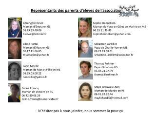 Bérengère  Revol Maman d' Enora  en GS 06.79.53.49.06 b.revol@hotmail.fr