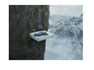Φωτογραφίες που δεν βλέπεις κάθε μέρα (by  asma ) timi.gr Funny Email Attachments