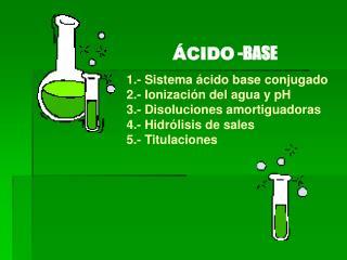 �CIDO  -BASE