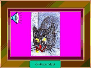 Gro�vater Maxi