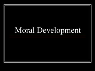 a discussion on lawrence kohlbergs theory of moral development Kohlberg's stages of moral development were conceived by lawrence kohlberg to explain the development of moral reasoning this theory holds that moral reasoning, which is the basis for ethical behavior, has six identifiable developmental stages he followed the development of moral judgment beyond the ages originally studied by piaget, who.