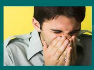 Témakör: Az allergia és egészség Cím:  Kívül-belül allergia