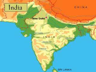 State, Society, and the Quest for Salvation in India