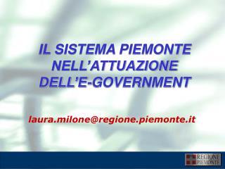 laura.milone@regione.piemonte.it