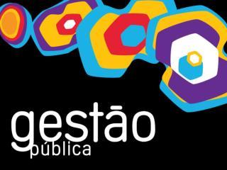 Formação Econômica e Social do Brasil