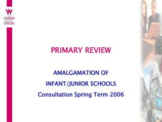 PRIMARY REVIEW