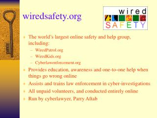 wiredsafety