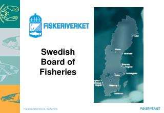 Swedish Board of Fisheries