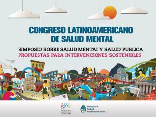 LEY NACIONAL DE SALUD MENTAL N° 26.657 Diciembre 2010
