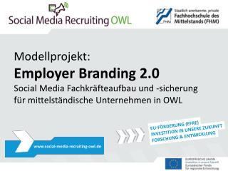 social-media-recruiting-owl.de