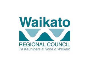 Te Whakapuakitanga o Poutama Poutama Iwi Management Plan
