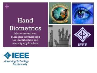 Hand Biometrics