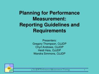 Frequently Asked Questions on Reporting (Cont�d)
