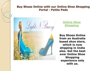 shoes online | ladies shoes