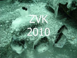 ZVK 2010