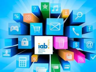 Web,  PCler , konsollar ya da mobil platformlar üzerinde yer alan tüm oyunlara dijital oyun denir.