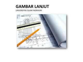 GAMBAR LANJUT UNIVERSITAS ISLAM INDRAGIRI