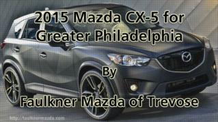 ppt-41972-2015-Mazda-CX-5-for-Greater-Philadelphia