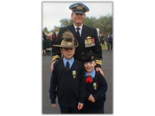 ANZAC-Day-2014