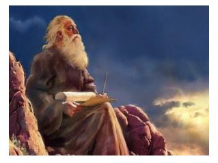 Hezekiah Prays for Guidance and Follows Isaiah's Counsel