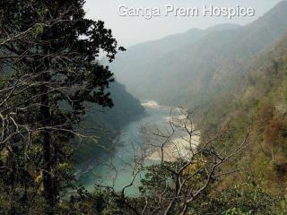 Ganga Prem Hospice
