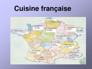 Ppt pizza places albuquerque surprising element of for Cuisine francaise