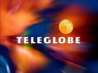 Practicando Derecho de Telecomunicaciones en Am rica Latina