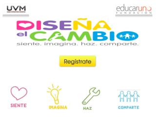 Semestre: 5� semestre Nombre  del  Maestro  (a) gu�a : Silvia Patricia Avella Aguilar