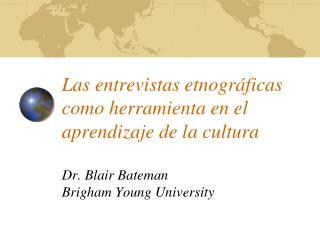 Comentarios de estudiantes universitarios de 2 o  año de Español sobre su clase
