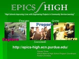 epics-high.ecn.purdue/