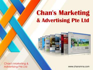 services | Business & Marketing Planning Service-chansmna.co