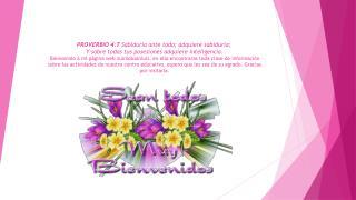 proverbio_4
