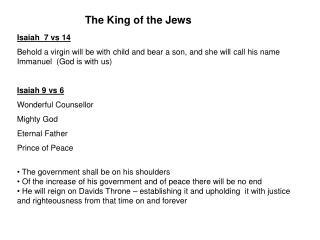 Isaiah  7 vs 14