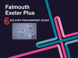 Falmouth  Exeter Plus