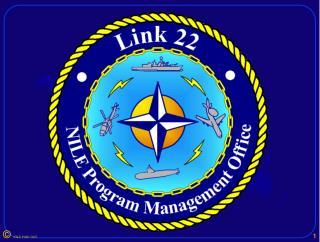LINK 22 PRESENTATION