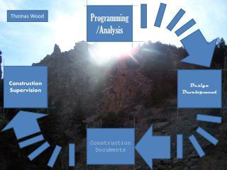 Programming/ Analysis