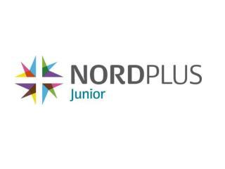 Nordplus Ju u nior Mobi ilsus,  proje ktid ja võrgustikud üldhariduse valdkonnas