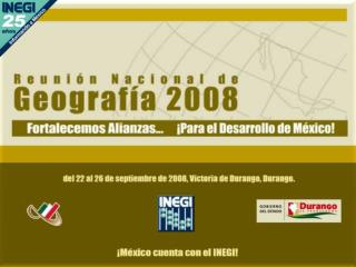 Sistema de Consulta del Registro de Nombres Geográficos