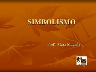 Profª. Mara Magaña