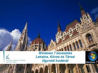 Magyarország egyik vezető Ügyvédi Irodája kiterjedt nemzetközi kapcsolatrendszerrel