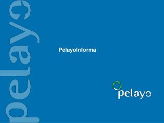 PelayoInforma