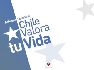 Presidenta Bachelet Mensaje Presidencial 21 de Mayo 2006