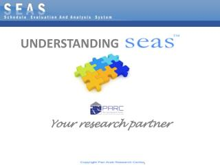 Your research partner