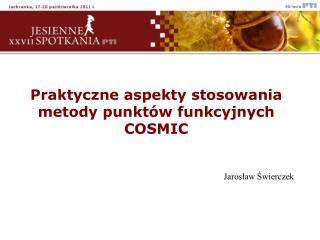 Jarosław Świerczek