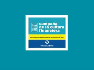 Convenio  Superintendencia de Banca, Seguros y AFP � SBS  Ministerio de Educaci�n - MINEDU