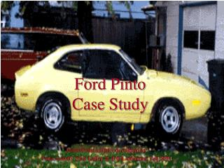 "an analysis of how henry ford developed the model t An simplified analysis suggest that he said it because he believed that he had   henry ford was able to scale production to produce over 2 million cars per year  by:  more at the truth about ""any color so long as it is black"" - development."