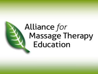 Deepening Connections in the Massage Education Community