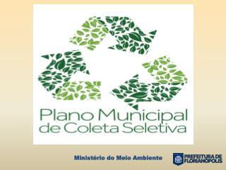Ministério do Meio Ambiente