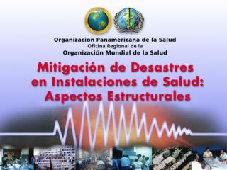 Actividad sísmica mundial